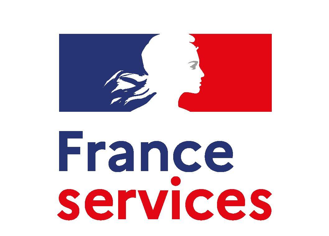 FRANCE SERVICES fermeture au public