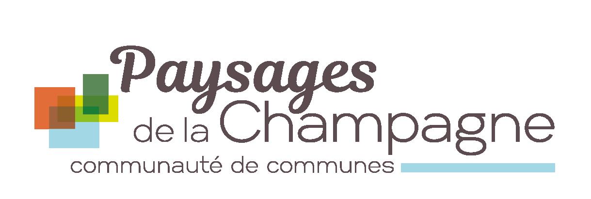 Communauté de Communes des Paysages de la Champagne
